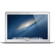 Apple MacBook Air MD712ZA / A 11.6-inch
