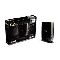 Zotac BI322   RAM 4GB