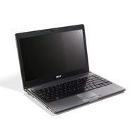 Acer Aspire Timeline 3810T-944G50n