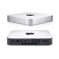 Apple Mac Mini MD387ZA / A