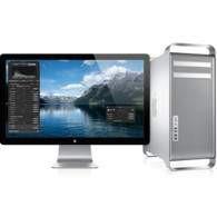 Apple MacPro MD770ZA / A