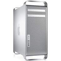 Apple MacPro MD771ZA / A