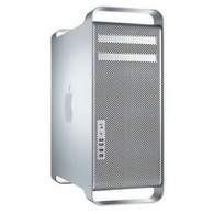 Apple MacPro MD772ZA / A