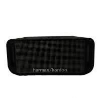Harman Kardon A38