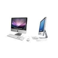 Apple iMac MB953ZA / A