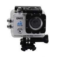 Onix Q3H