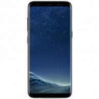 Samsung Galaxy S8 Plus RAM 4GB ROM 64GB