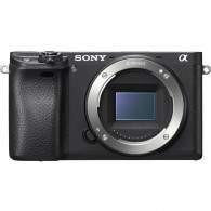 Sony E-mount ILCE-6300 Body