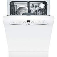 Bosch SHE3AR72UC