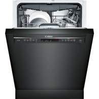 Bosch SHE65T56UC