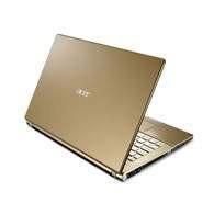 Acer Aspire V3-471G