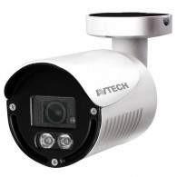 Avtech AVT1105A