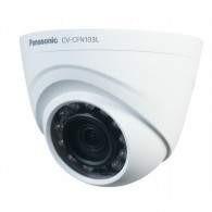 Panasonic CV-CFN103L-LN