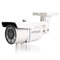 Avtech AVM2452