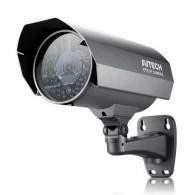 Avtech AVM365B