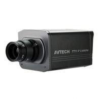 Avtech AVM500A