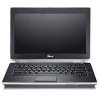Dell Latitude 14-E6430 | Core i5-3360M
