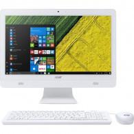 Acer Aspire C20-720 | Celeron J3060 | Windows 10