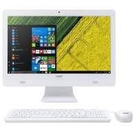 Acer Aspire C20-720   Celeron J3060   Linux