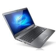 Samsung NP530U4C-S02ID