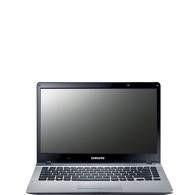 Samsung NP370R4E-A01ID