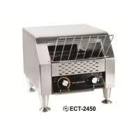 Getra ECT-2450