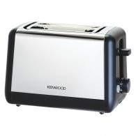 Kenwood TTM320