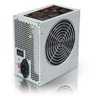 Thermaltake Litepower-450W