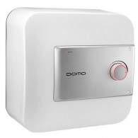 DOMO DA-4015