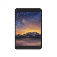 Xiaomi Mi Pad 3 256GB