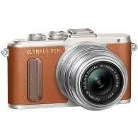 Olympus PEN E-PL8 Kit 14-42mm