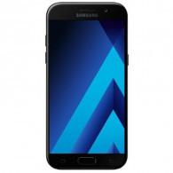 Samsung Galaxy A5 (2017) SM-A520F RAM 3GB ROM 32GB