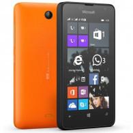 Nokia Lumia 430 Dual SIM RAM 1GB ROM 8GB