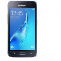 Samsung Galaxy J1 (2017) 4G RAM 1GB ROM 8GB