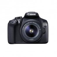 Canon EOS 1300D Kit 18-55mm
