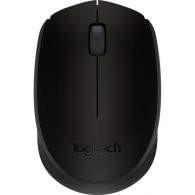 Logitech B170