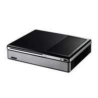 ASUS Mini PC Nova Lite PX20