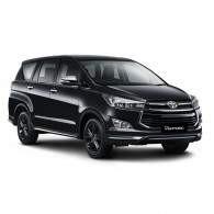 Toyota Venturer MT Diesel