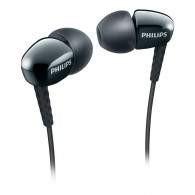 Philips SHE 3900