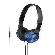 Sony MDR-ZX320