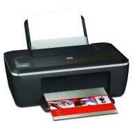 HP Deskjet 2520