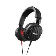 Philips SHL 3100