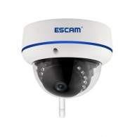 ESCAM QD800