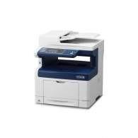 Fuji Xerox DocuPrint M355 df