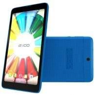 Axioo PICOpad S3 Plus