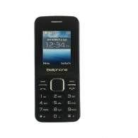 Bellphone BP-127 Bold