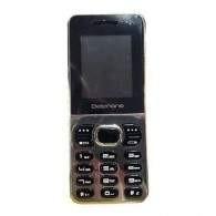 Bellphone BP-128