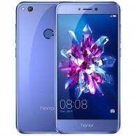 Huawei Honor 8 Lite RAM 3GB ROM 16GB
