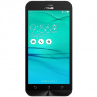 ASUS ZenFone Go ZB500KG RAM 1GB ROM 8GB