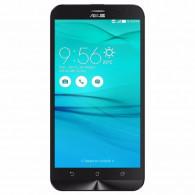 ASUS ZenFone Go ZB552KL RAM 2GB ROM 16GB